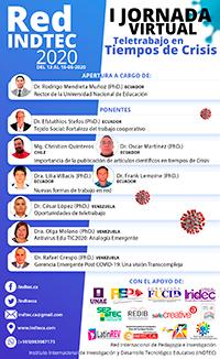 Jornada Virtual 2020