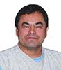 Dr. Hernando Bernal