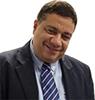Dr. José Rocha