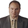 Dr. Mario Vidal