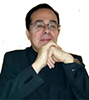 Dr. Oscar Martínez