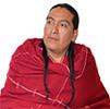 Dr. Raymy Chiliquinga