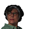 Dra. Mariel Cisneros