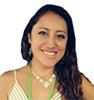 Lic. Marjorie Zambonino