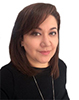 Mgst. Lourdes Illescas